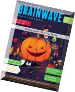 Brainwave - June 2014