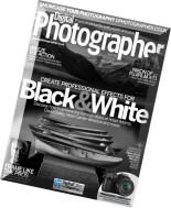 Digital Photographer UK - Issue 152, 2014