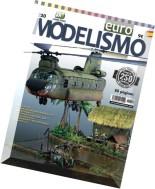 Euro Modelismo n 250