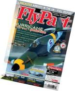 FlyPast - October 2014