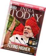 India Today - 1 September 2014