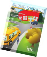 Learning & Leading with Technology - February 2010