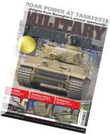 Military Modelling Vol.44, N 10 2014