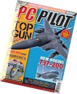 PC Pilot - January-February 2014