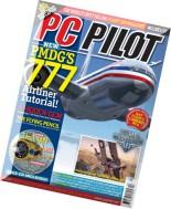 PC Pilot - March-April 2014