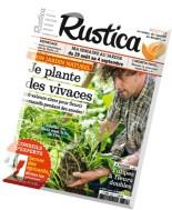 Rustica N 2331 - 29 Aout au 4 Septembre 2014