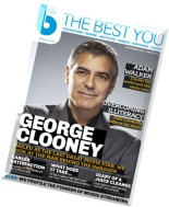 The Best You - September 2014