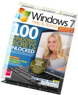 Windows 7 Help & Advice - October 2014