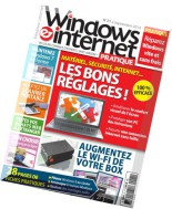 Windows & Internet Pratique N 21 - Septembre 2014