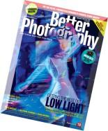 Better Photography - September 2014