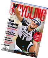 Bicycling Australia - September-October 2014