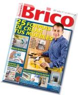 Brico - Septiembre 2014