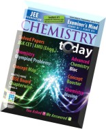 Chemistry Today - September 2014