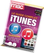 Competence Mac - Septembre-Octobre 2014