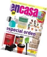 enCasa - Septiembre 2014