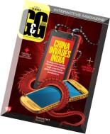 Gadgets & Gizmos - August 2014