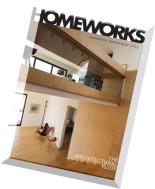 HOMEWORKS - August 2014