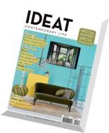 Ideat - Septembre-Octobre 2014