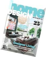 Luxury Home Design - Vol.17, N 4