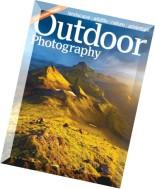 Outdoor Photography - Autumn 2014