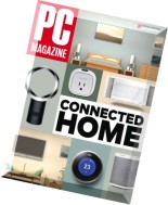 PC Magazine - September 2014