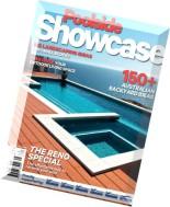 Poolside Showcase Magazine N 21