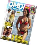 QMD! - 30 Agosto 2014