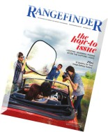 Rangefinder Magazine - September 2014