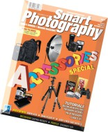Smart Photography - September 2014