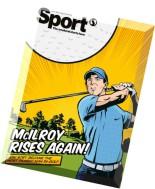 Sport Magazine - 29 August 2014