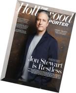 The Hollywood Reporter - 5 September 2014