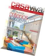 Casa Viva Spain - Septiembre 2014