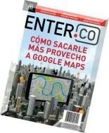 Enter.Co Colombia - Septiembre 2014
