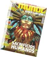 Mundo Estranho - Ed. 153, Junho de 2014