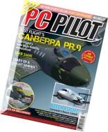 PC Pilot - May-June 2014
