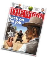 The Week USA - 05 September 2014
