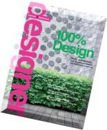 Designer Kitchen & Bathroom - September 2014
