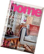 Emirates Home Magazine - September 2014