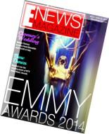 eNews Magazine - 29 August 2014