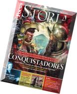 Focus Storia - Agosto 2014