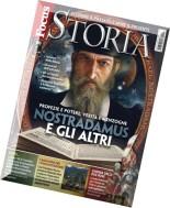 Focus Storia - Aprile 2014