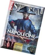 Focus Storia - Giugno 2014