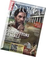 Focus Storia - Maggio 2014