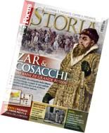 Focus Storia - Marzo 2014