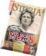 Focus Storia - Settembre 2014