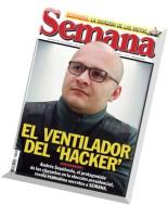 Semana Colombia - Del 24-31 Agosto 2014