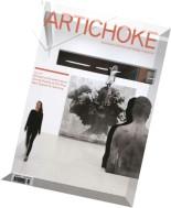 Artichoke N 48