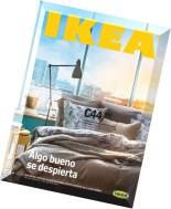 Catalogo Ikea Spain 2014-2015