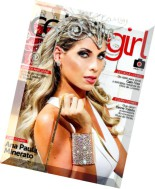 Colirio Girl N 2 - February 2014