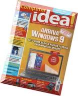 Computer Idea N 54 - 27 Agosto - 9 Settembre 2014